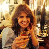 Barbara Sobol's Photo