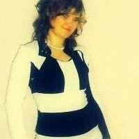 Анжела ечипор's Photo