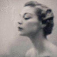 Edie Rylander's Photo