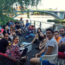 Odra River Kayaking #5 +Dinner // Sunday Specials's picture