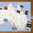 Australia Road Trip 2018's picture