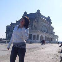Andreea Heliconia's Photo
