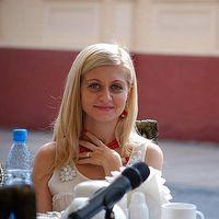 Photos de Khrystja Vengryniuk