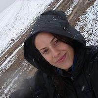 Bianca Dias's Photo