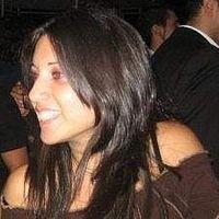 Carmela Gabriele's Photo
