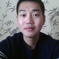 kanghee jo's Photo