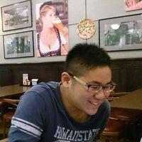 Stanley Yen's Photo