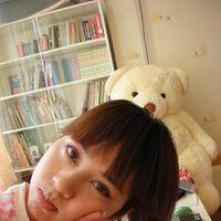 Ou Hu's Photo