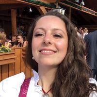 Ludymila's Photo