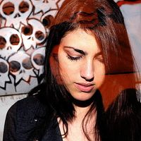 Mariara Freitas's Photo