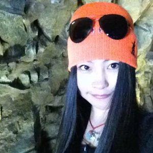 yan Liu's Photo