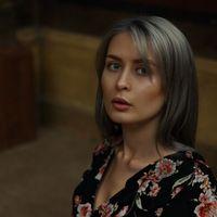 Nataly Samoilova's Photo