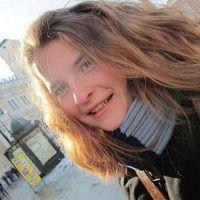 Evgenia Olimpieva's Photo