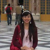Fotos de Mei C.