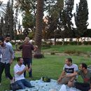 Annual Iftar in Al-Hurrya Garden In By SWAP*'s picture