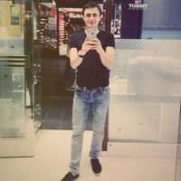 Rıdvan Yurtsev's Photo