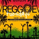 Reggae Tuesdays 's picture