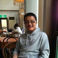 TEH HAN VOON's Photo