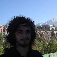 Mauro Minnozzi's Photo