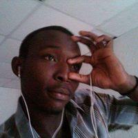 Ndubuisi Nwosu's Photo