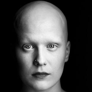 Ragnheiður Freyja Guðmundsdóttir's Photo