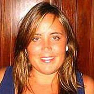 Beatriz Vidal's Photo