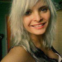 Stella Kibena's Photo