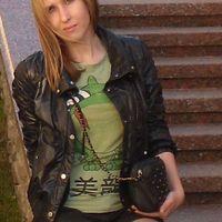 Кюша Шваяков's Photo