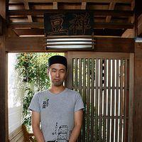 Minoru Yonekawa's Photo