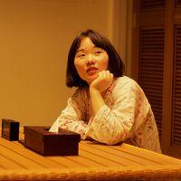 Zhengmin Fu's Photo