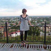 Татьяна Лаврухина's Photo