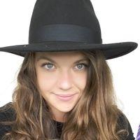 Valentina Bernath's Photo