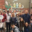 Taipei Free Walking Tour / Historic's picture