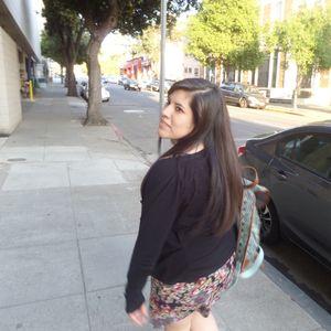 Carmen's Photo