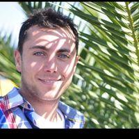 Фотографии пользователя Emir özçelenk