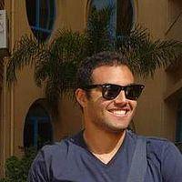 sherif daoud's Photo