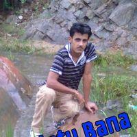 Kunwar Rajveer Singh Rajawat's Photo