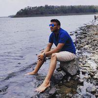 Amit Kumar's Photo