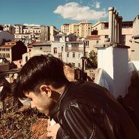 Fotos de Soykan Sili