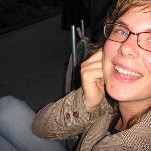 Lena Grundberg's Photo
