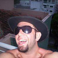 Matias Gheco's Photo