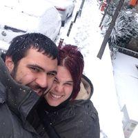 Kıvanç Bulca's Photo