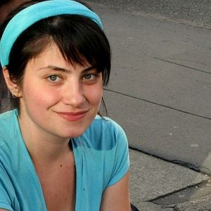 Gulsah Korkusuz's Photo