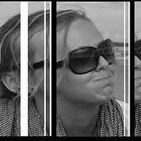 Fotos von Lāsma Neimane