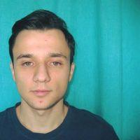 Boris Bankov's Photo