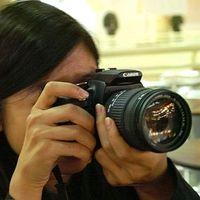 YLAN's Photo