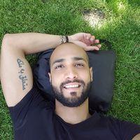 Rudy Torres's Photo