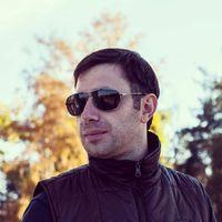 Денис Коновалов's Photo