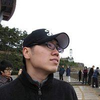 Kyungsoo Park's Photo