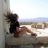 Alessia Urbano's Photo